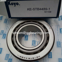 Koyo Automotive Ritzelager KE-STB4489-1
